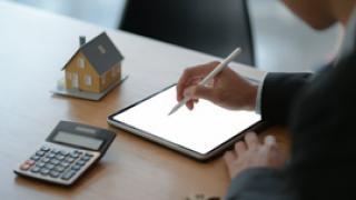 Délégation d'assurance : des emprunteurs encore peu renseignés
