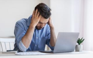 Des difficultés pour régler vos échéances de prêt ? Les solutions pour faire baisser le coût de votre emprunt immobilier