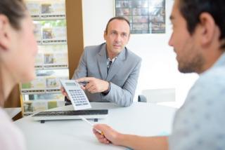 Le droit à l'oubli ouvert à tous les types de prêt