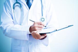 L'examen médical est-il obligatoire pour souscrire une assurance emprunteur ?