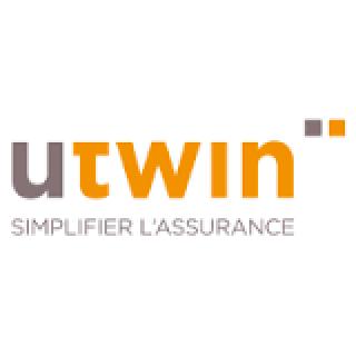 Zoom sur l'assurance UTWIN Protection Emprunteur