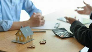 Que devient son assurance emprunteur en cas de rachat de crédit ?