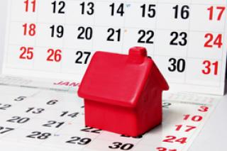 Changer son assurance emprunteur et Covid-19 : report des dates de résiliation