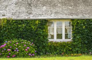 Pourquoi acheter une résidence secondaire ?
