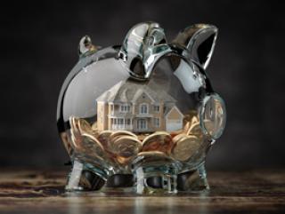 Le reste à vivre dans le cadre d'un prêt immobilier