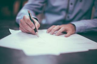 Comment souscrire une Assurance de prêt sans risque ?
