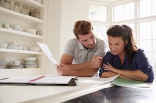Tableau comparatif des garanties de l'assurance emprunteur