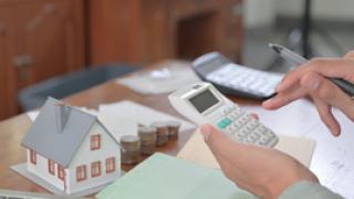 Le taux d'endettement, un critère essentiel pour l'obtention d'un crédit immobilier