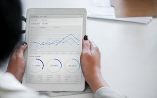 Nouvelle taxe sur l'assurance prêt - UTWIN gomme les impacts sur ses clients