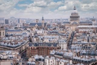 Investissement locatif : dans quelle ville étudiante acheter ?